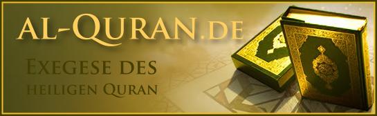 Al-Quran.de